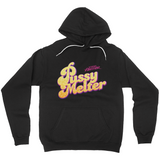 The Pussy Melter Hoodie