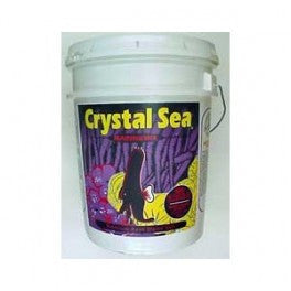 Crystal Sea Marine Mix -- 20 Kg