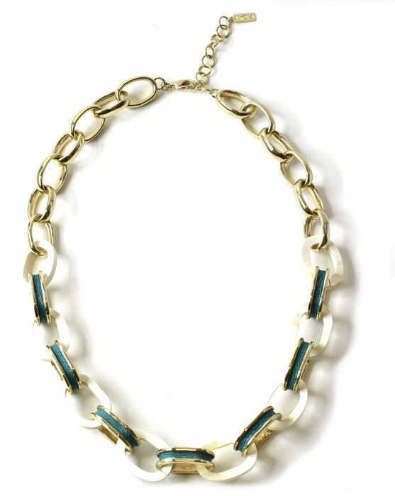 Amal Necklace - Akola