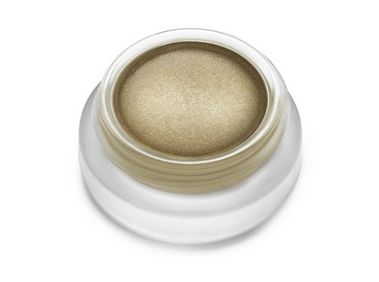 the best organic eye shadow by rms beauty