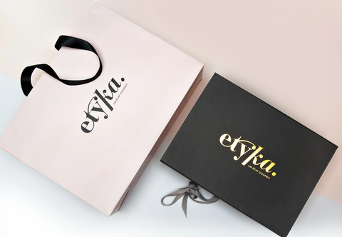 Announcing Partnership with Etyka Beauty Box
