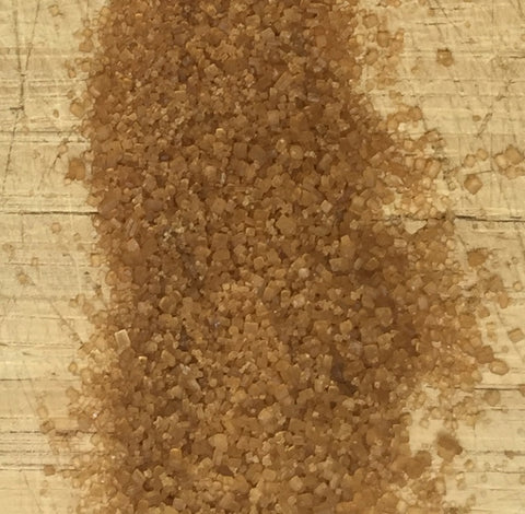 Is brown sugar good for you?