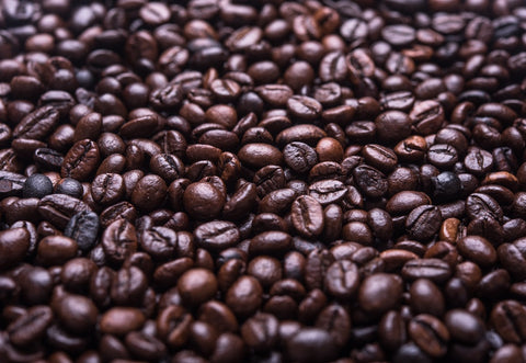 why is coffee good for your skin?