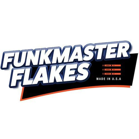 Funk Master Flakes
