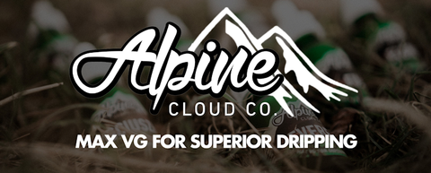 Alpine Cloud Co. (AUS)