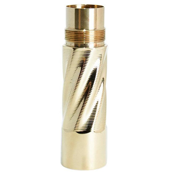 The Purge Mod Assassin |<br>  (Stackable Extension) |  | VapeCave | Australia