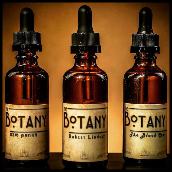 Aam Panna | <br> by The Botany Bay Bottling Co. - VapeCave.com.au Australia | Australia's Premier Vape Shop Destination