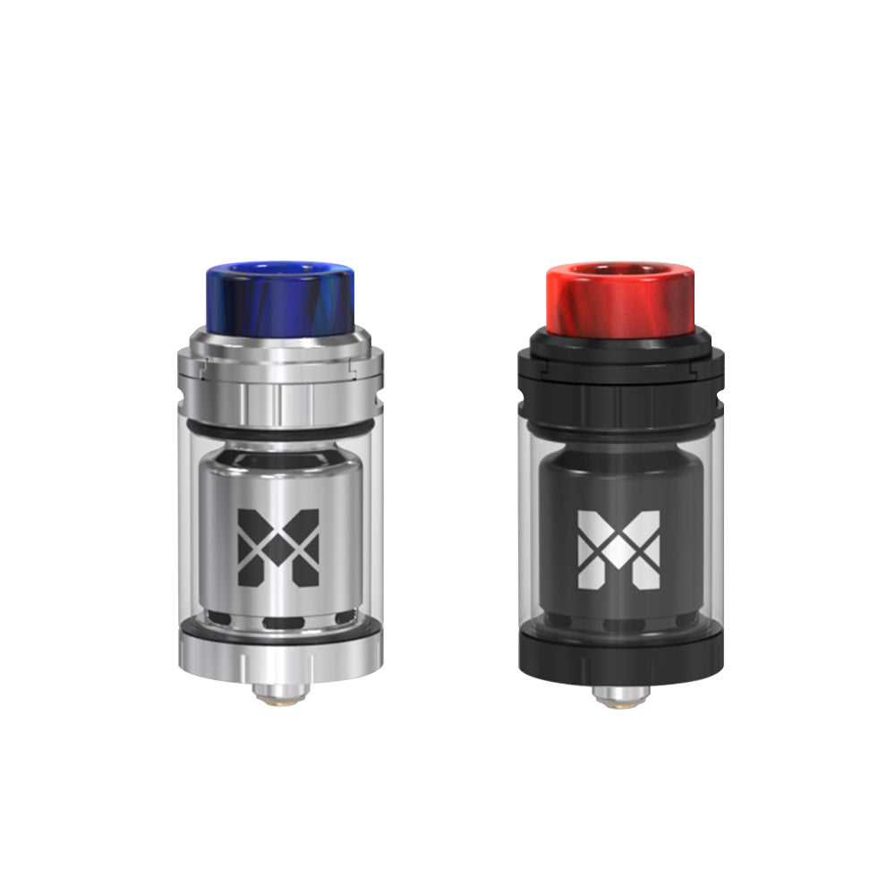 Mesh 24 RTA |<br> by Vandy Vape