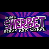 Sherbet |<br>by Mister Wicky