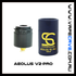 products/AEOLUS_v2-PRO.png