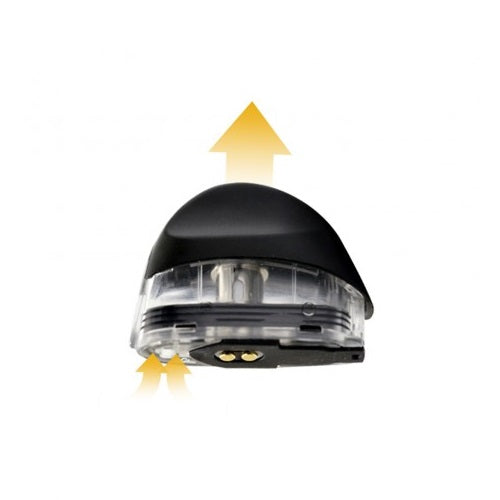 Cobble Pod (1.8ml) |<br> by Aspire - Wholesale Vape Supply | E-Liquids | Mods | Electronic Cigarettes Drip Cave®