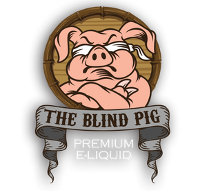 Box Set | The Blind <br> Pig Series | Premium Labs - Premium Labs - Vape Shop Melbourne Australia's Premier Shopping Destination Vape Cave