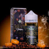 Frappe by | <br>Brew by Juice Roll Upz