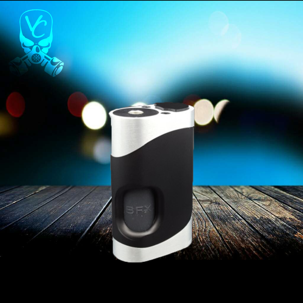 Dos Equis Squonker | <br> by JD Tech