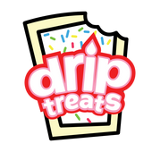 Blueberry Delight |<br> by Drip Treats