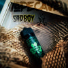 Shamrock Cookie | Sadboy <br> | by Philly Vape Society