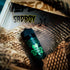 Shamrock Cookie | Sadboy <br> | by Philly Vape Society - Wholesale Vape Supply | E-Liquids | Mods | Electronic Cigarettes Drip Cave®