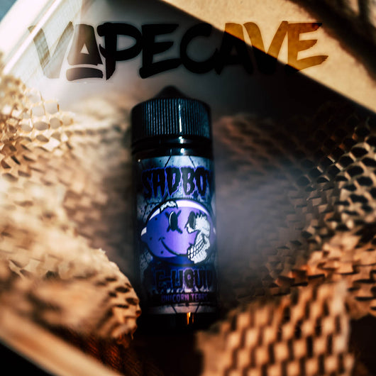Unicorn Tears | Sadboy <br> | by Philly Vape Society - SADBOY - Vape Shop Melbourne Australia's Premier Shopping Destination Vape Cave