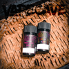 Orphan Blood | Sadboy <br> | by Philly Vape Society