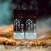 Terkish Blend <br> | by M. Terk E-Liquid
