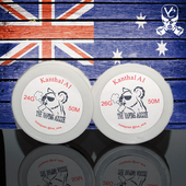 Kanthal (50m <br> spool) | by TVA Wire | Wire | VapeCave | Australia