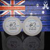 Nichrome 80 | by TVA Wire - Wholesale Vape Supply | E-Liquids | Mods | Electronic Cigarettes Drip Cave®