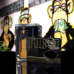 "Buy Purge Squonk Box ""Suicide<br>  King"" Edition  