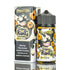 Glazed Milk eLiquid | <br> by Dairy King - VapeCave.com.au Australia | Australia's Premier Vape Shop Destination