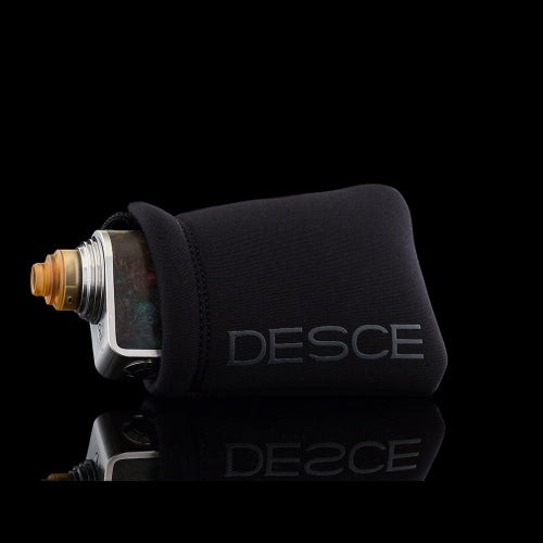 Neo Sleeve Box Mod   |<br>  Mod Case Desce - Wholesale Vape Supply | E-Liquids | Mods | Electronic Cigarettes Drip Cave®