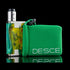 products/Desce_Neo_Sleeve_Box_Mod_Case_Kelly_Green_500x500.jpg