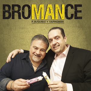 Strawberry Malt |<br>  by Vape Bromance - Vape Bromance - Vape Shop Melbourne Australia's Premier Shopping Destination Vape Cave
