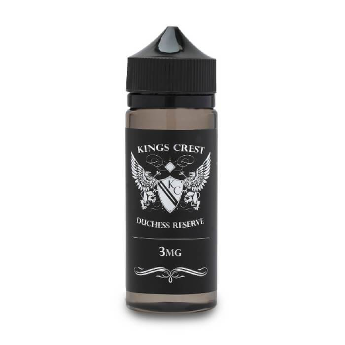 Duchess Reserve<br> | by King's Crest E-Liquid