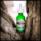 Everest |<br> by Alpine Cloud Co. | eJuice | VapeCave | Australia