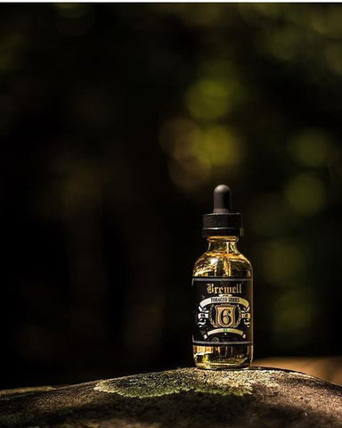 Ice E-Liquid | <br> by Brewell
