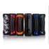 products/GeekVape_Aegis_Solo_100W_Mod_Only1.png