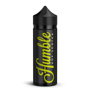 Hop Scotch | <br> by Humble E-Liquid - Humble E-Liquid - Vape Shop Melbourne Australia's Premier Shopping Destination Vape Cave