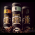 Original Blend E-Liquid | <br> by Brewell | e-Juice | VapeCave | Australia