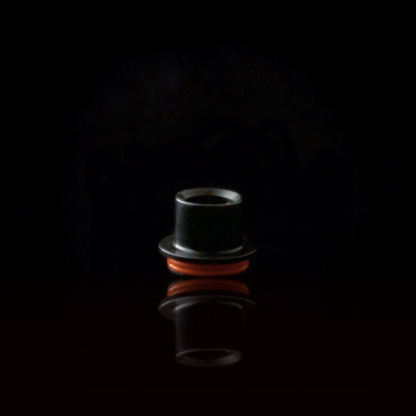 Royal Drip tip | <br> by DB Mods - Wholesale Vape Supply | E-Liquids | Mods | Electronic Cigarettes Drip Cave®