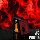 """Rampage"" Edition 