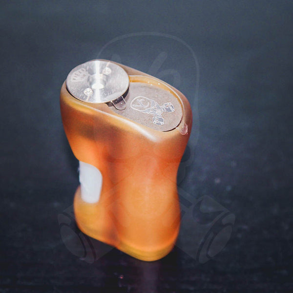 Gloomtem | <br> by Limelight | squonk | VapeCave | Australia