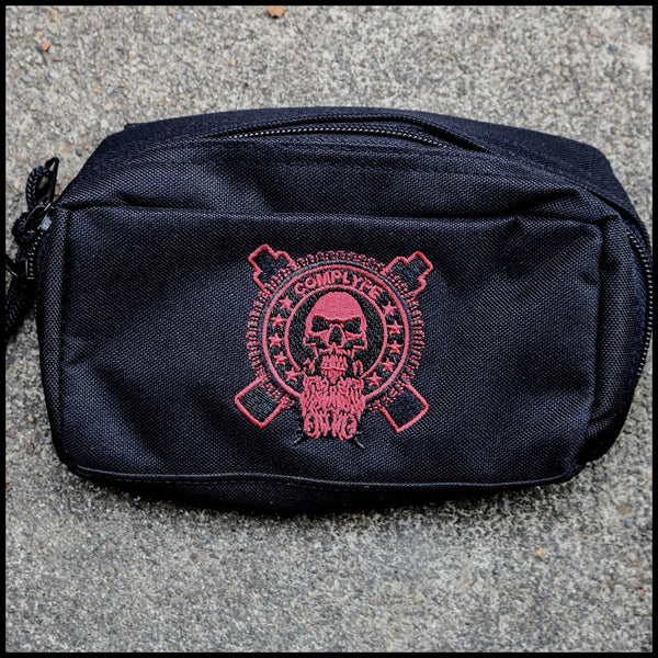 Mod Bags |<br> by Comp Lyfe | Tactical Spinner | VapeCave | Australia