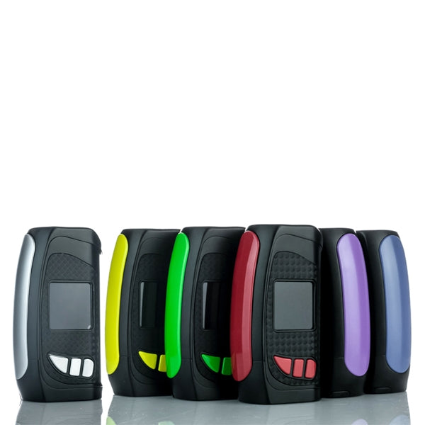 IPV Eclipse 200W | <br> by Pioneer4You