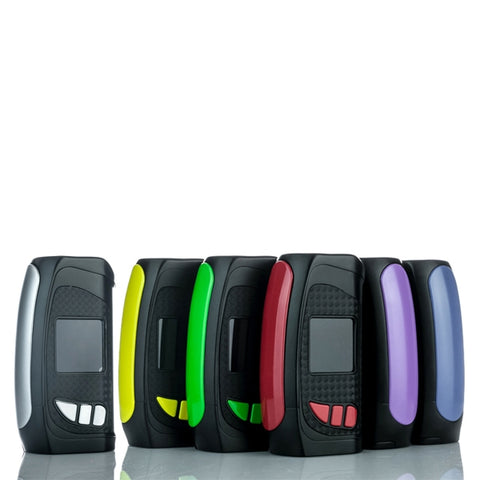 IPV Eclipse 200W | <br> by Pioneer4You | mod | VapeCave | Australia