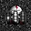 Juggerknot V2 28mm | <br> RTA By QP Design - QP Designs - Vape Shop Melbourne Australia's Premier Shopping Destination Vape Cave