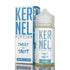 Sweet And Salty | <br> by Kernel Popcorn | e-liquid | VapeCave | Australia