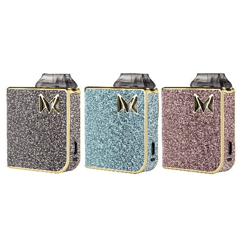 Mi-Pod Collections | <br> by Smoking Vapor