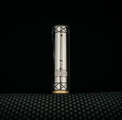 Unknown Mod |<br> Nameless Mod Co - VapeCave®.com.au Australia | Australia's Premier Vape Shop Destination