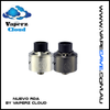 Nuevo RDA <br>By Vaperz Cloud - Wholesale Vape Supply | E-Liquids | Mods | Electronic Cigarettes Drip Cave®