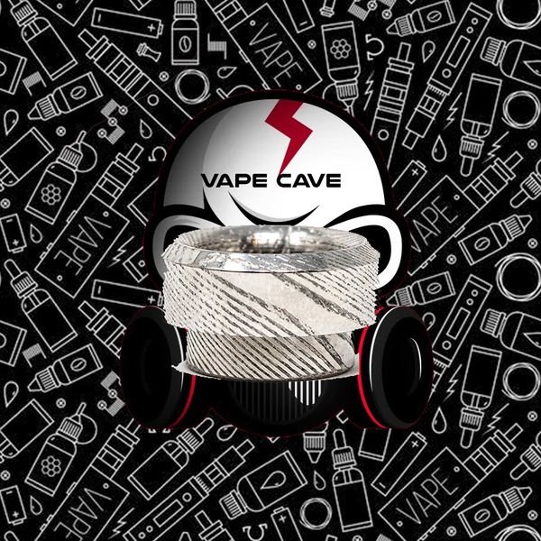 Premium Metal Tips | <br>  Cloud Chasers Inc. - Cloud Chasers Inc - Vape Shop Melbourne Australia's Premier Shopping Destination Vape Cave