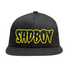 Snapback | <br> by Sadboy - Wholesale Vape Supply | E-Liquids | Mods | Electronic Cigarettes Drip Cave®